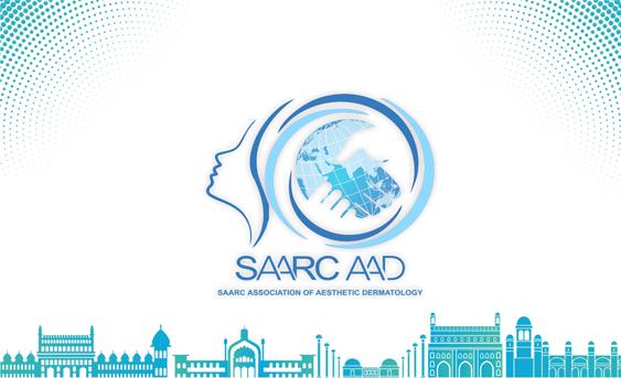 SAARC AAD | Saarc Association of Aesthetic Dermatology
